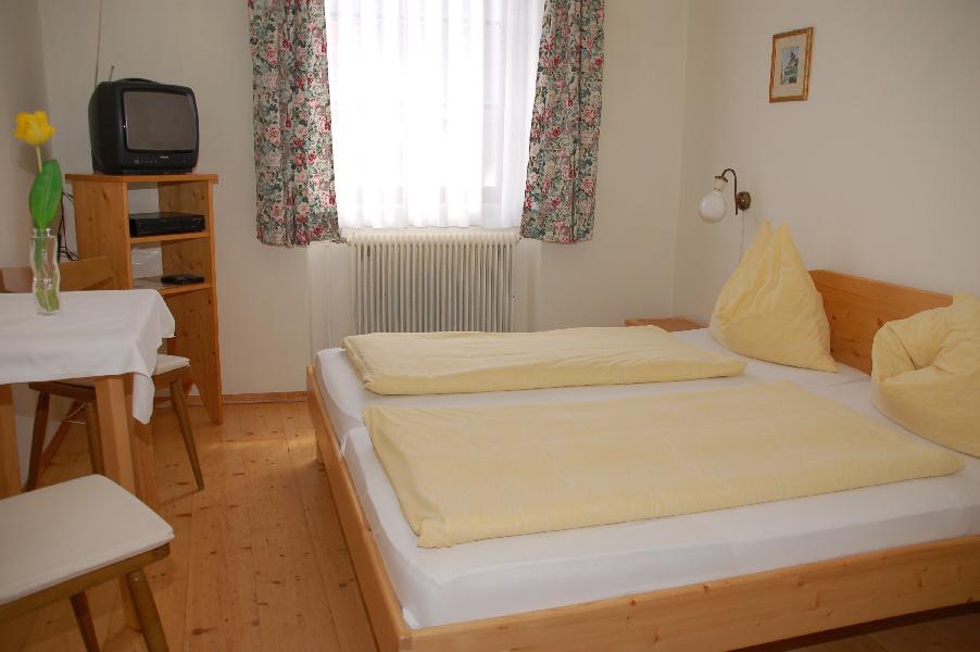 Gästezimmer Wachau