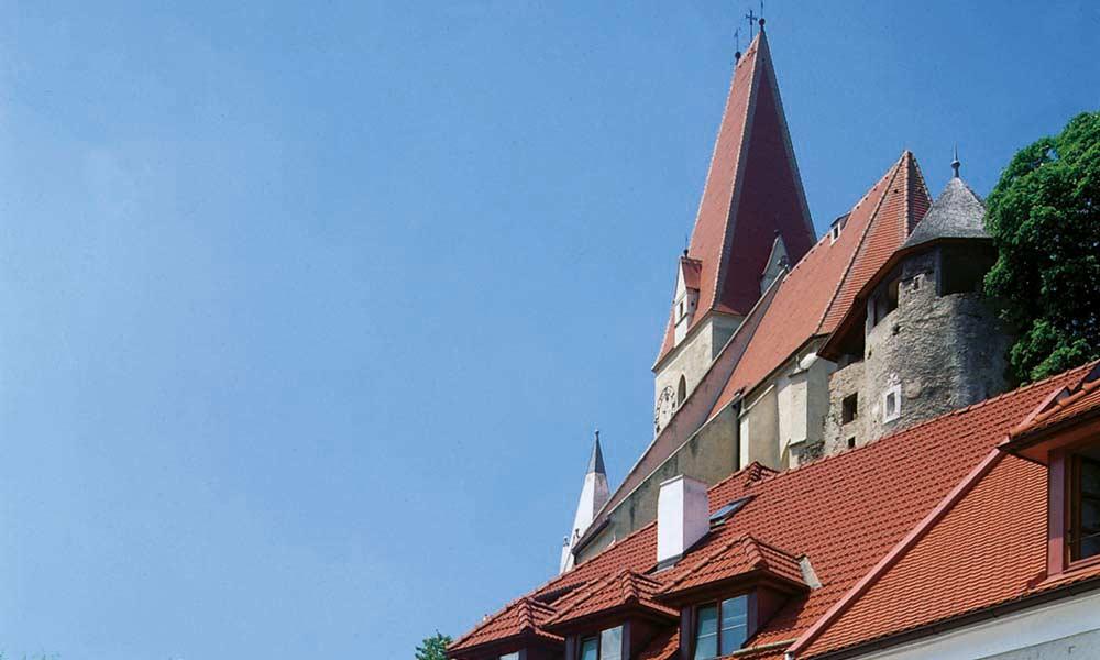 Pension Gästehaus Helle