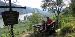 Panoramaweg Achleithen1250x625Querformat
